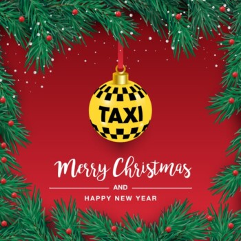beautiful-christmas-tree-illustration-taxi-poster-new-years-christmas-taxi-car_174191-285
