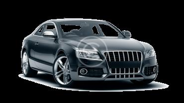Audi M1351 2015