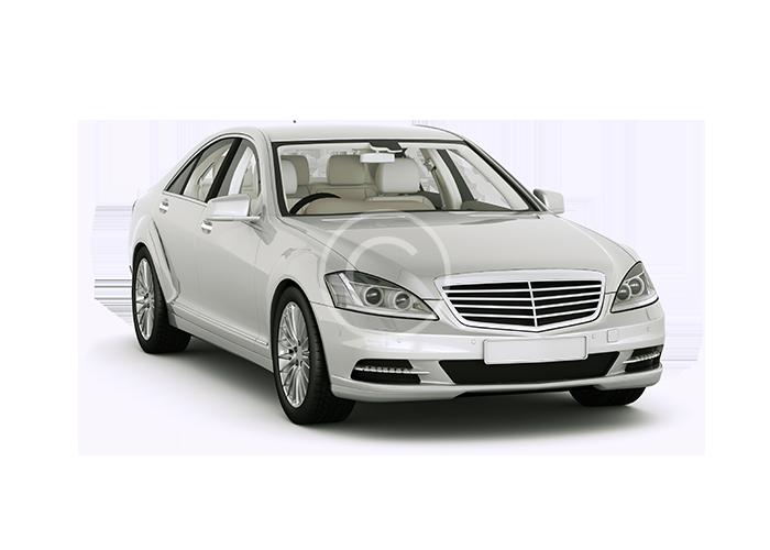 Mercedes-Benz AMG